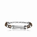 Gioielleria Online - Vendita gioielli ea4020f902e