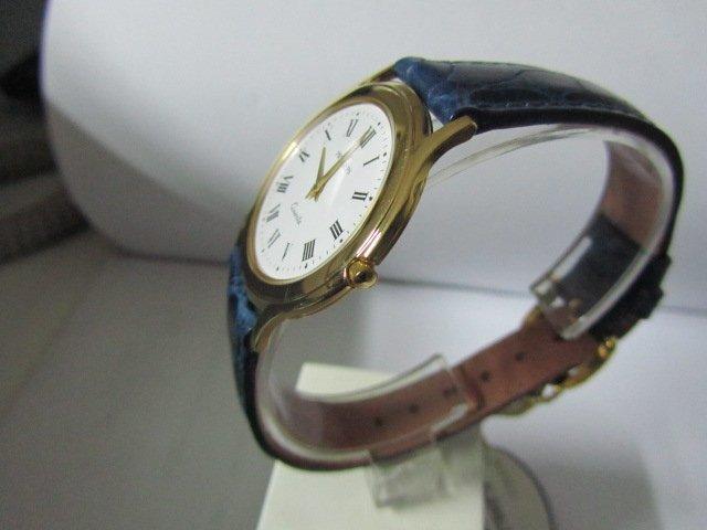 Pryngeps Uomo orologio Pryngeps A060 VINTAGE - Orologi